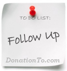 donationto.com