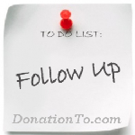 follow_fundraising_150