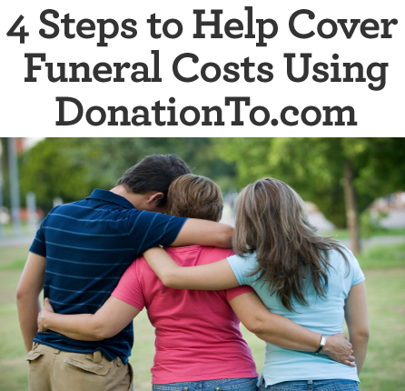 4-Steps-to-Help-Cover-Funeral-Costs
