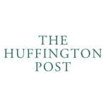 huffington-post-DonationTo-
