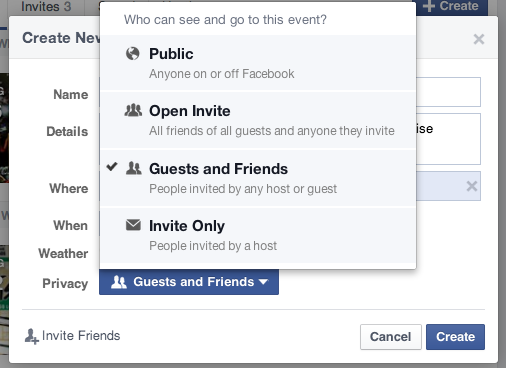 event-fundraising-with-facebook