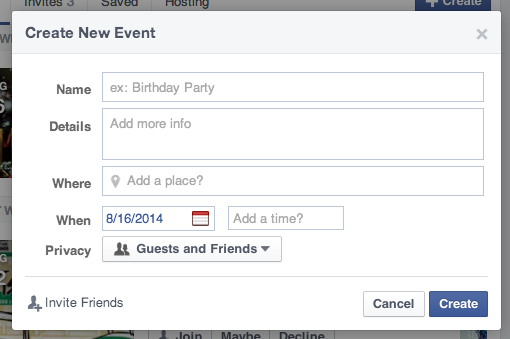fundraising-with-facebook-events
