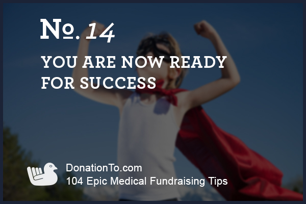 medical-fundraising-ready-for-success