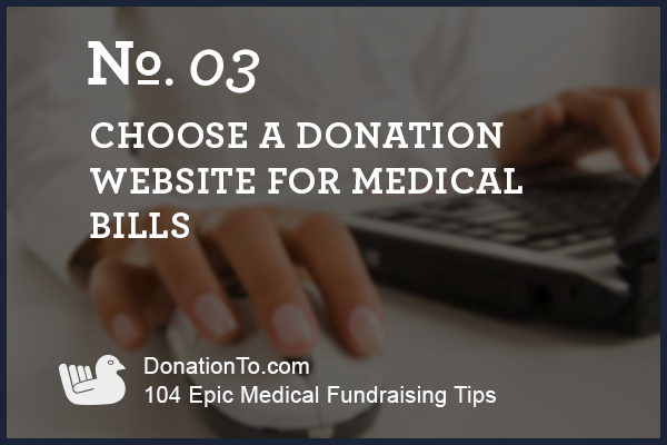 medical-fundraising-select-the-right-fundraising-platform