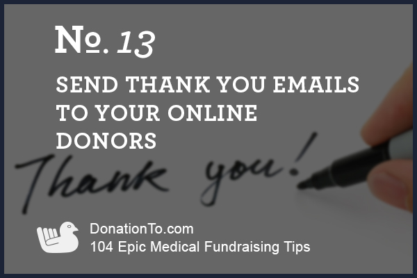 medical-fundraising-send-thank-you-email