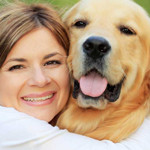 4-fundraising-tips-for-dog-medical-expense-1