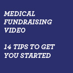 medical-fundraising-video-tips