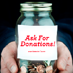 notasking_donations