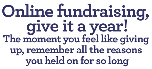 fundraising-for-1-year