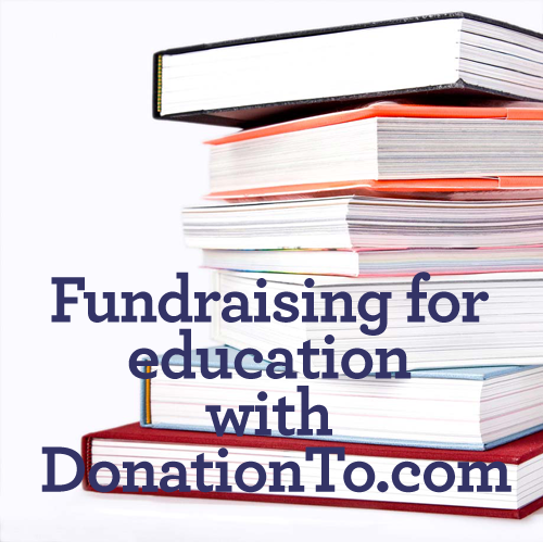 fundraising-for-education