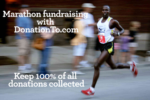 marathon-fundraising-donationto