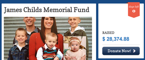 funeral-fundraising