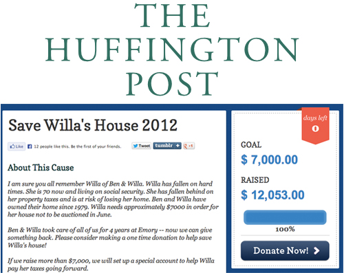 DonationTo-huffington_post
