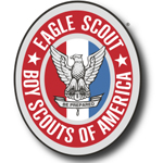 eagle-scout-fundraising