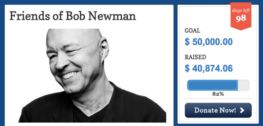 fundraising-for-bob-newman