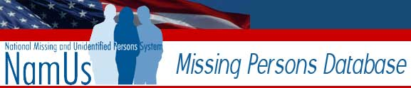 find-the-missing-fundraising