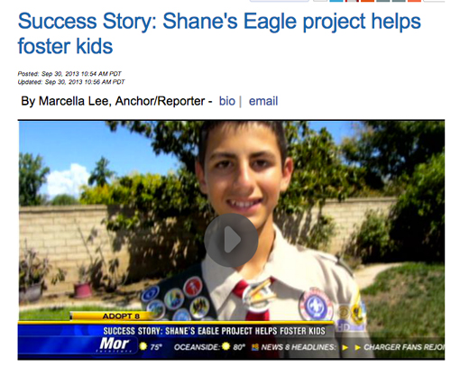 Eagle-scout-crowdfunding-cbs