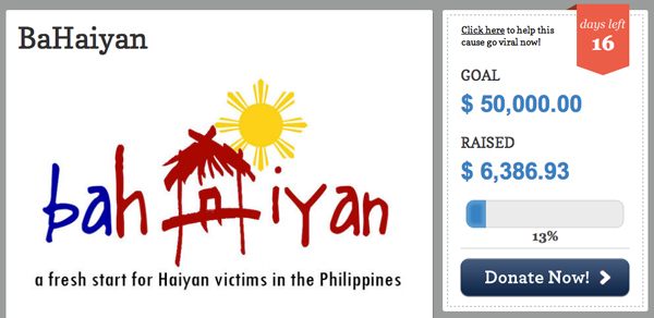 fundraising-for-BaHaiyan