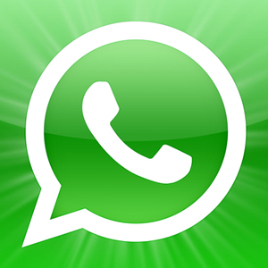 crowdfunding-with-whatsapp
