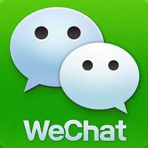 fundraising-with-WeChat