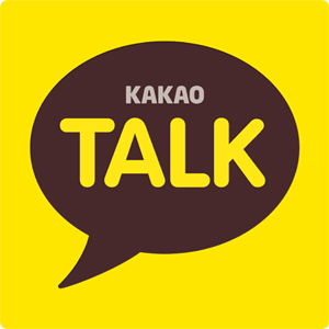 mobile-fundraising-with-KakaoTalk