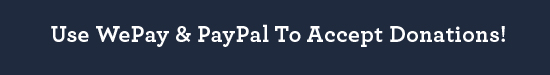 paypal-wepay-accept-donations