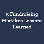 5-fundraising-mistakes