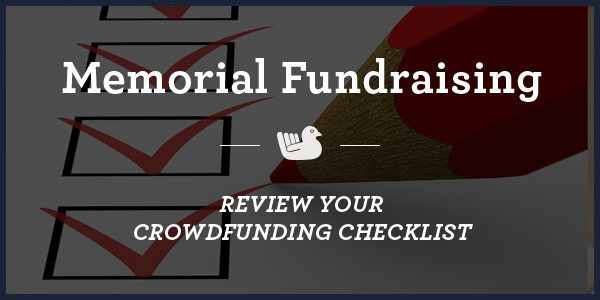 Memorial-Fundraising-Review-Your--Crowdfunding-Checklist