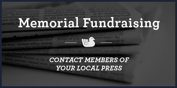 Memorial-fundraising-Contact-Members-of-Your-Local-Press