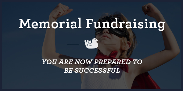 funderal-fundraising-You-Are-Now-Prepared-to-be-Successful