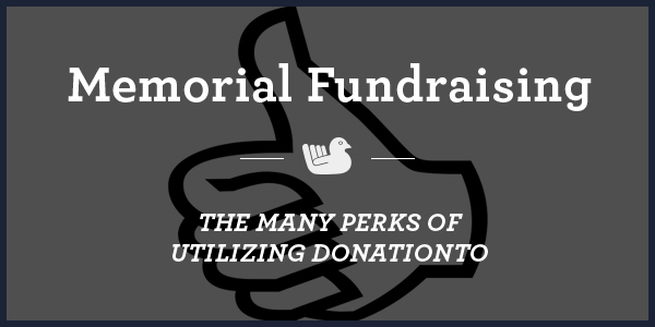 funderal-fundraising-donationto.com