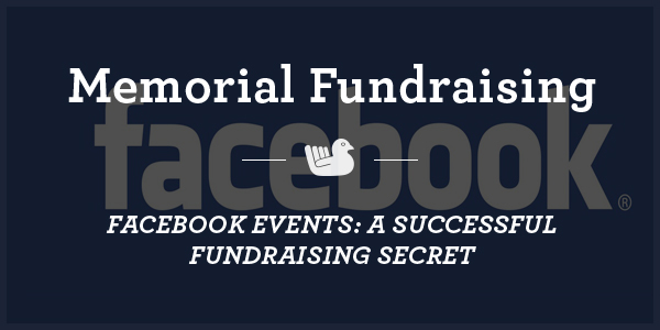 funeral-fundraising-Facebook-Events--A-Successful-Fundraising-Secret