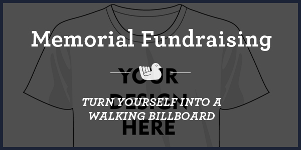 funeral-fundraising-Turn-Yourself-into-a-Walking-Billboard