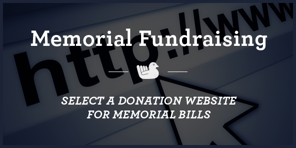 memorial-fundraising-Select-a-Donation-Website--for-Memorial-Bills