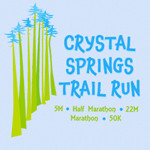 4-Fundraising-Tips-for-Crystal-Springs-Fall-Trail-Run-small