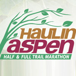 4-Fundraising-Tips-for-Haulin'-Aspen-Trail-Marathon-2