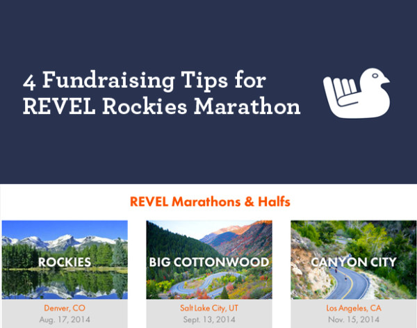 4-Fundraising-Tips-for-REVEL-Rockies-Marathon