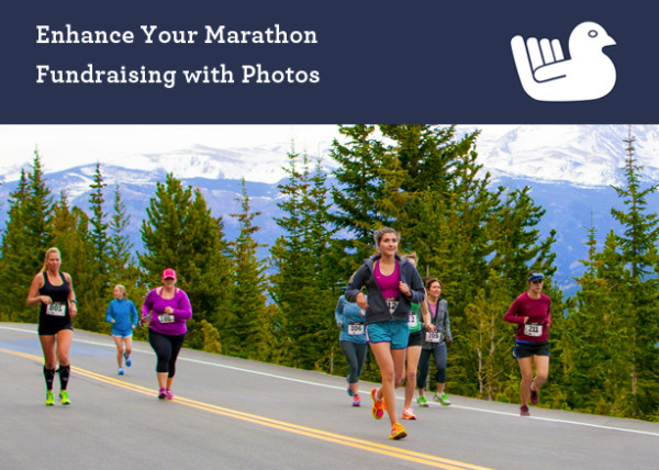 Enhance-Your-Marathon-Fundraising-with-Photos