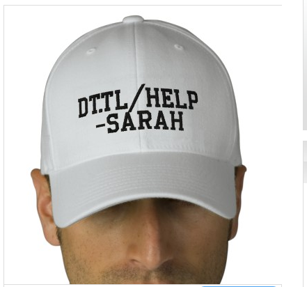 hat-to-fundraising-for-medical-bills