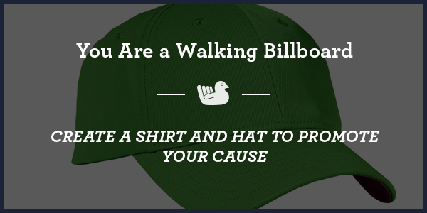 hats-for-fundraising