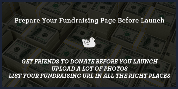 launch-a-fundraising-page