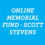 Online-Memorial-Fund---Scott-Stevens-