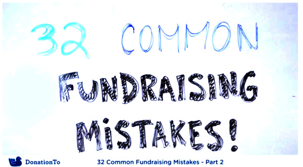 fundraising-mistakes-part-2