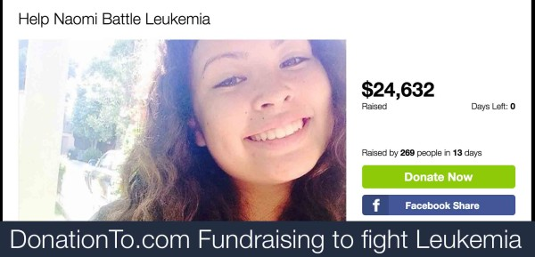 Fundraising-to-fight-Leukemia-