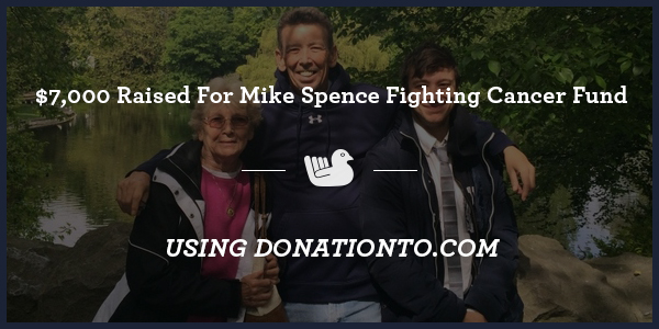 Fighting-cancer-fundraising