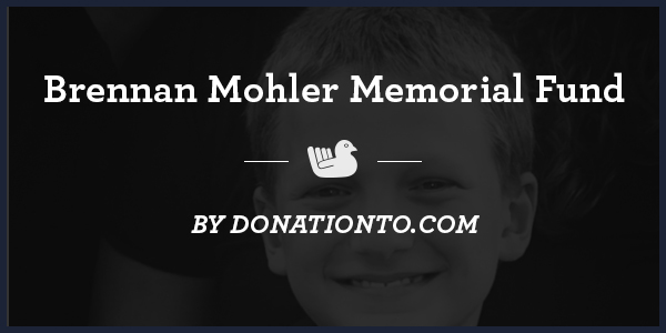 Brennan-Mohler-Memorial-Fund