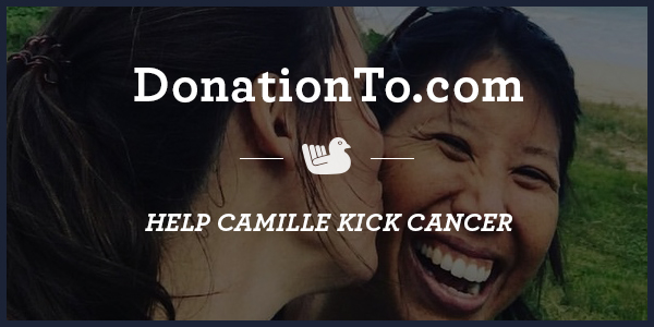 DonationTo-fight-cancer-fundraising