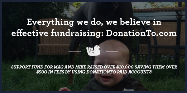 Fundraising-to-fight-SIDs