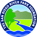 The San Diego River Park Foundation | online donations | crowdfunding