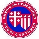 AMERICAN FEDERATION OF PUERI CANTORES | crowdfunding | online donation websites